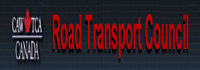 Visit the CAW Canadian Road Transport Council's Web Site